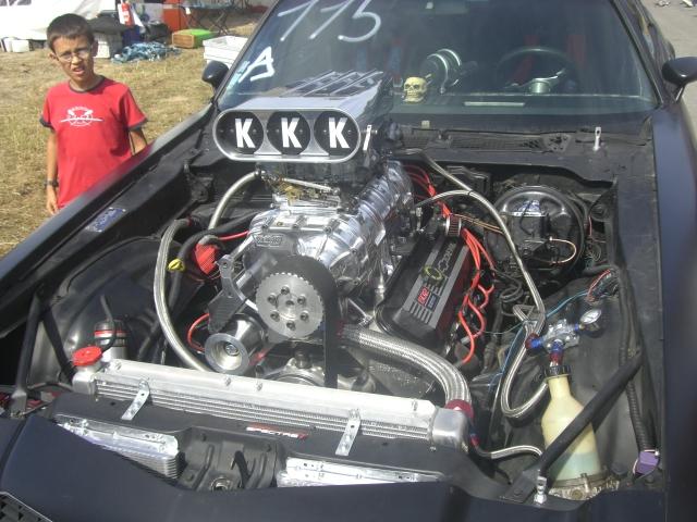 CIMG4908