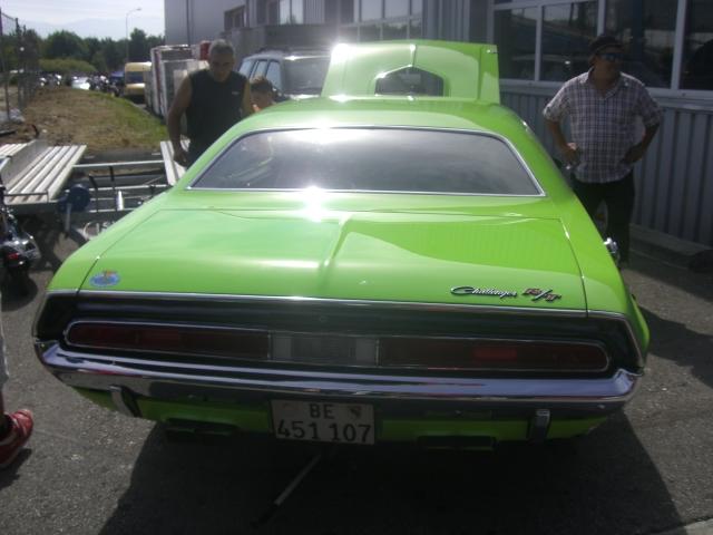 CIMG4913