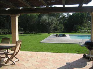 WE voiles de St Tropez avec Romain et Orel-25-27.09.09 018