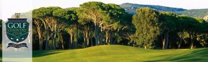 Entete_golf_gassin_country_club