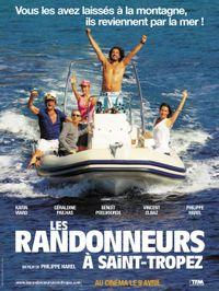 Randonneurs_sttropez_1