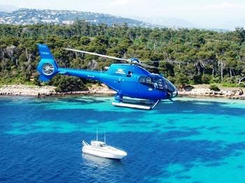 Saint_tropez_helicoptre