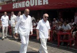 Jacques_chirac_saint_tropez