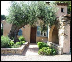 Chambre_dhte_saint_tropez_les_mesan