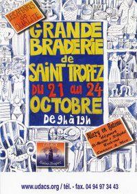 Braderie_de_saint_tropez_3
