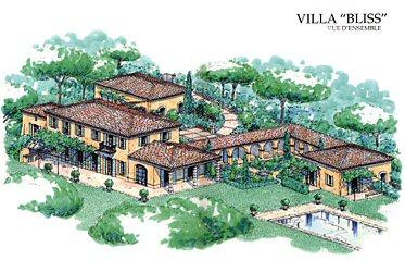 villa_gassin