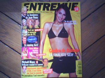 magzine_entrevue_et_la_ferme_des_celebrites.jpg