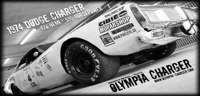 Dodge_charger_lmc_08jpg_7